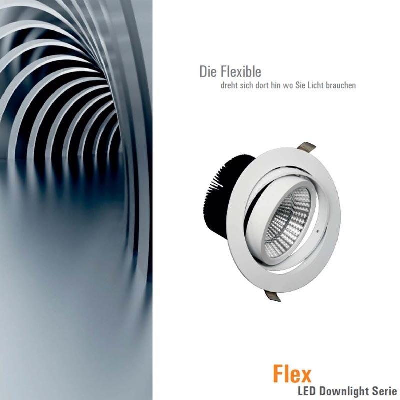 Flex Serie