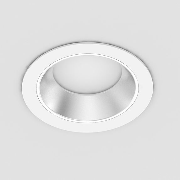 LED Downlight Galaxy Ansicht