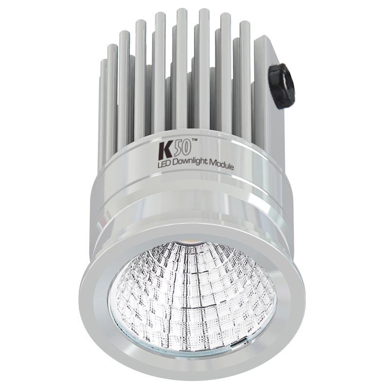 K50 Serie Anwendung