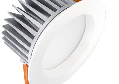Eco White E4F