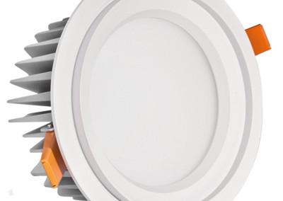 Eco White E4FS