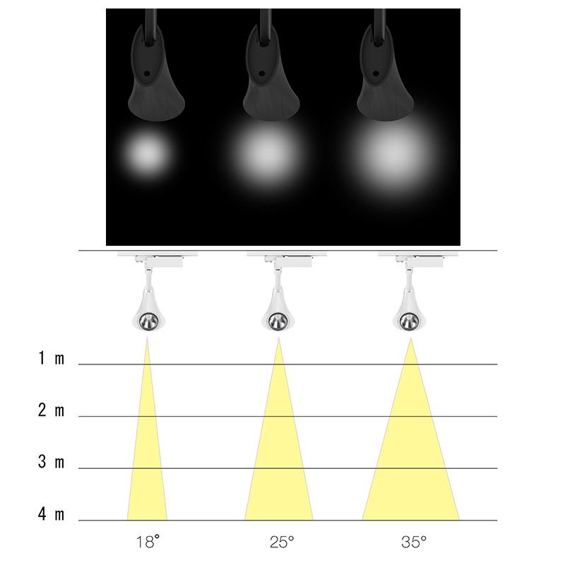 Gamma-Lichtkegel-gesamt
