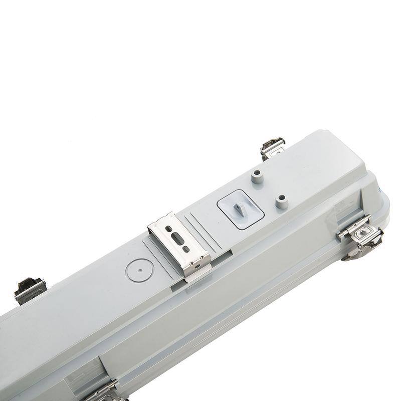 LFM-02 LMF LED Feuchtraumleuchte
