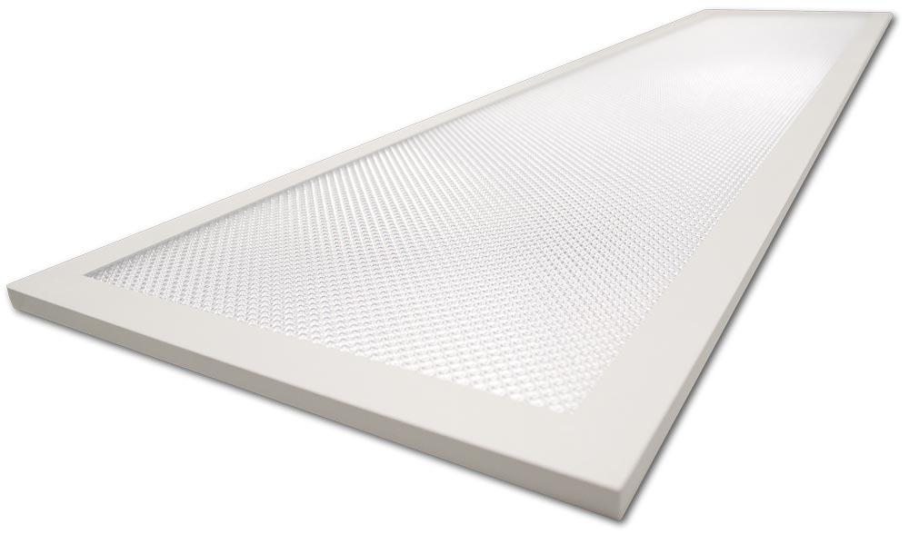 LED Panel Mero UGR19 Mero Serie