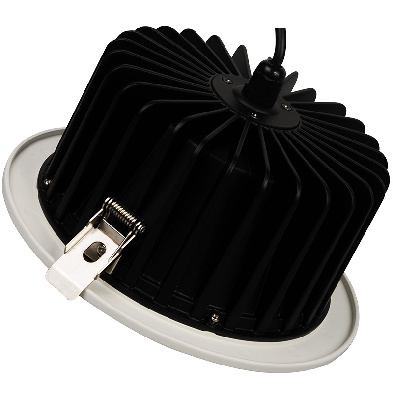Helios-A-LED-Downlight-Ansicht
