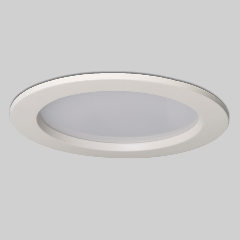 Helios A LED Downlight Serie