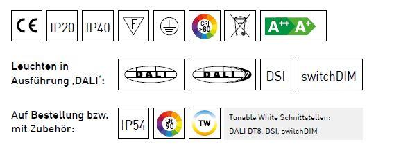 AD70-profilleuchte-information-sml-led