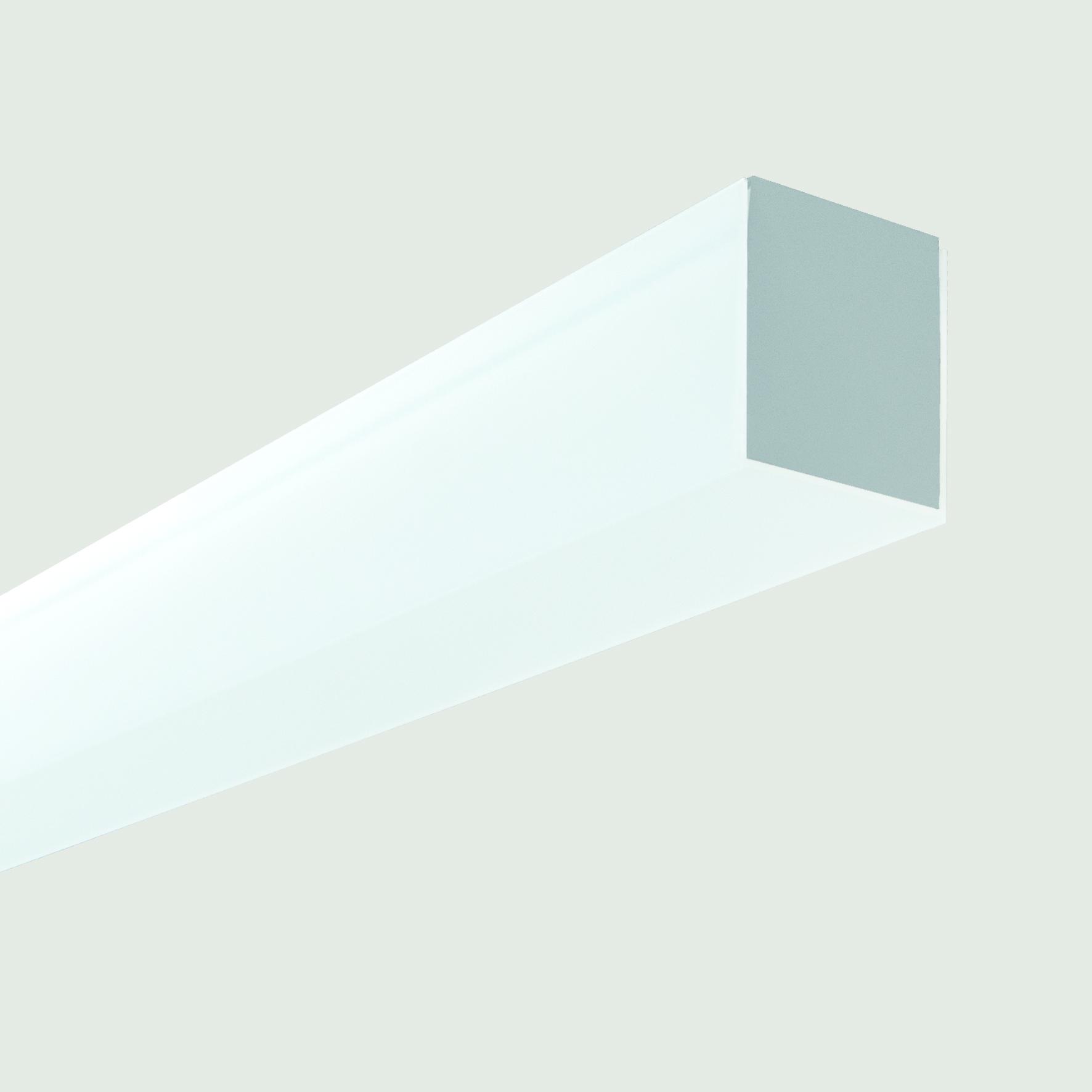 AD70-profilleuchte-silber-sml-led