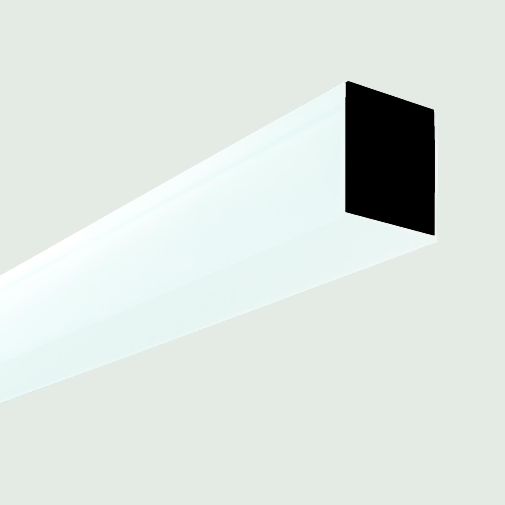 AD70-profilleuchte-sml-led-1