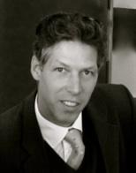 Andreas Krumpl
