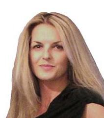 Antoniya Slavova