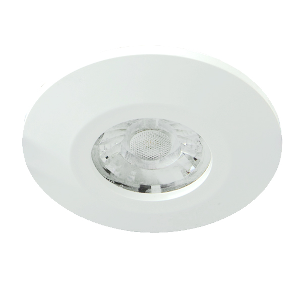 DOB LED Downlight Aqua IP65 Driver on Board