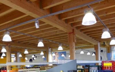 Aura-LED-Hallenleuchte-LED-Pendelleuchte-Supermarkt-SML-1