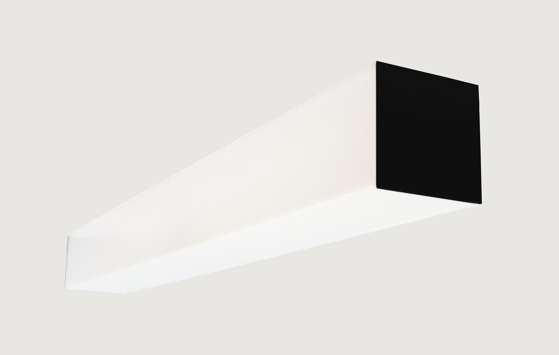CA70-profilleuchte-schwarz-sml-led