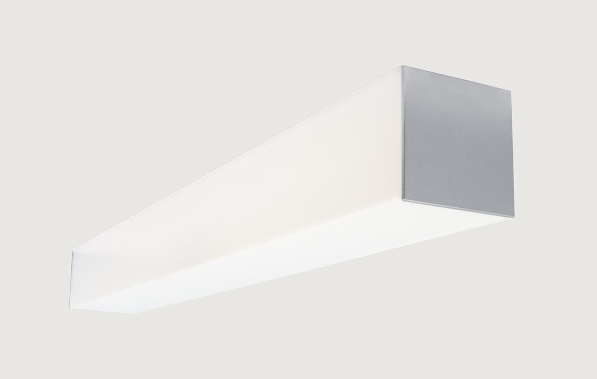 CA70-profilleuchte-silber-sml-led