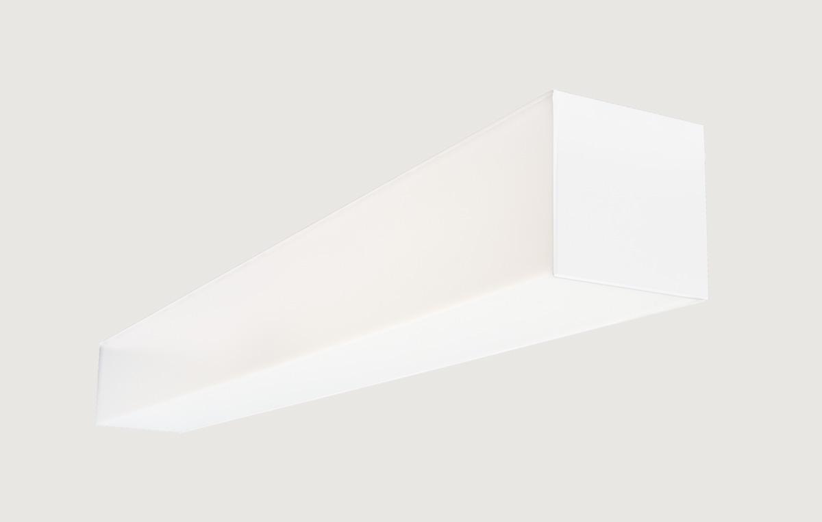 CA70-profilleuchte-weiß-sml-led