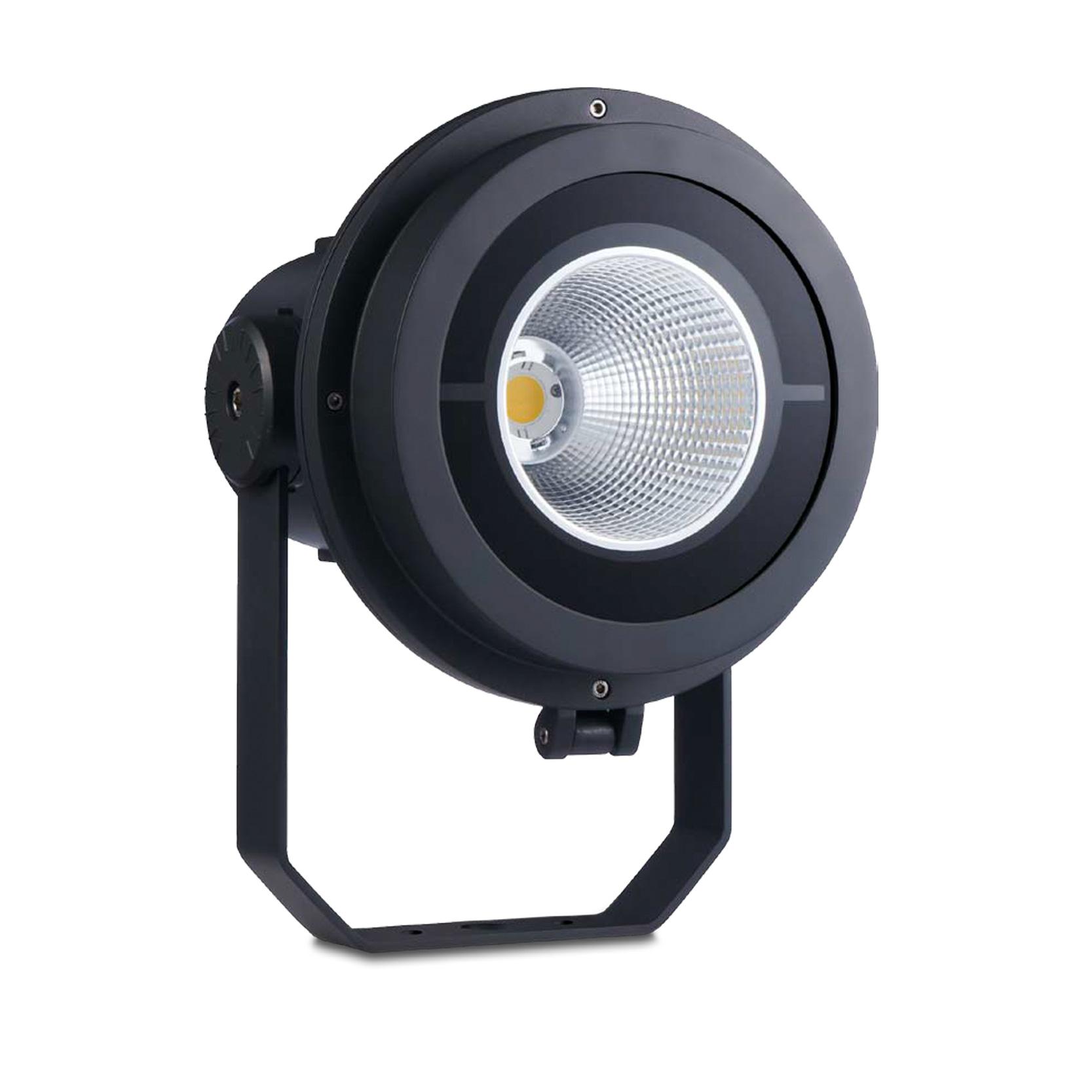 LED Strahler/Spotlight