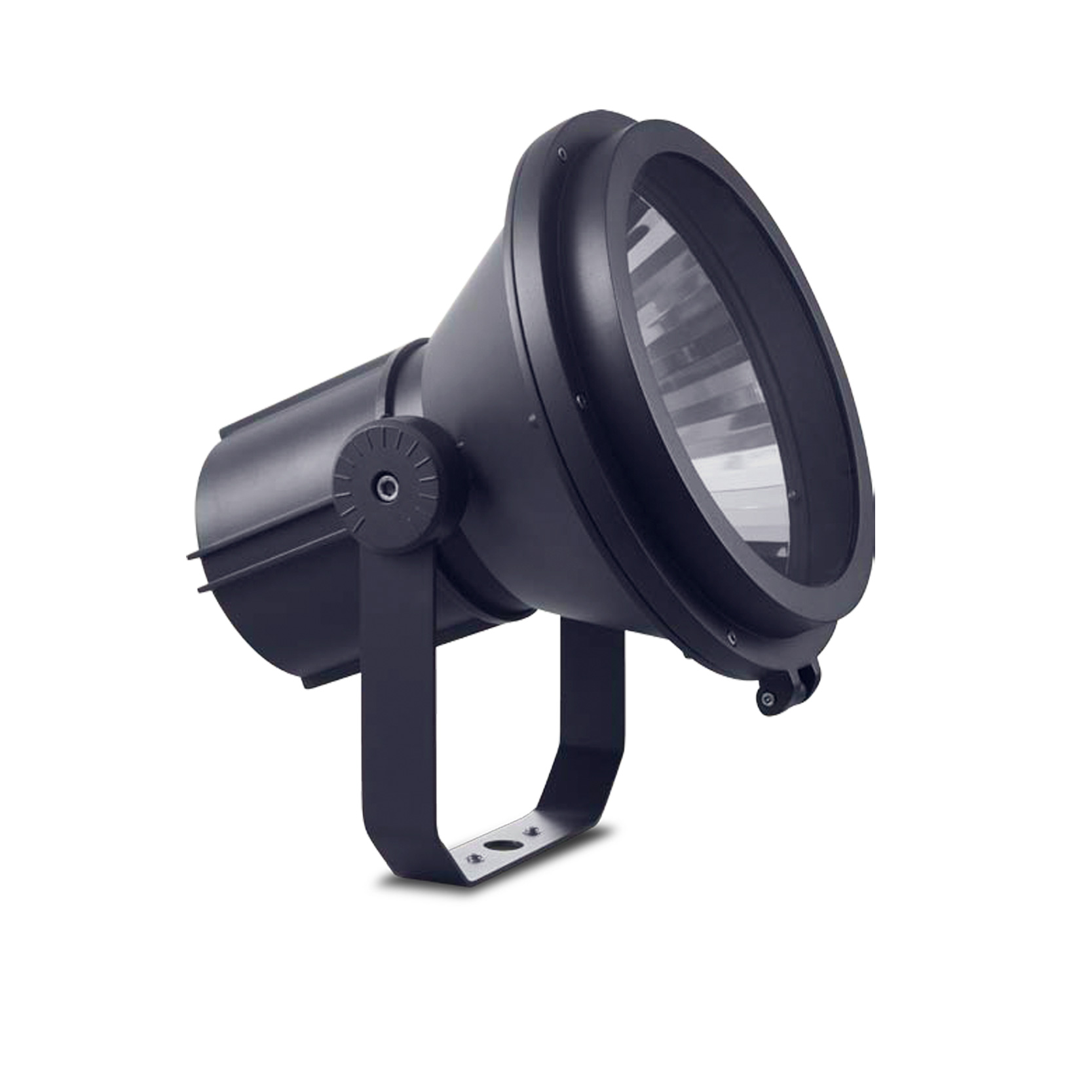 Cannon LED Strahler LED Spotlight