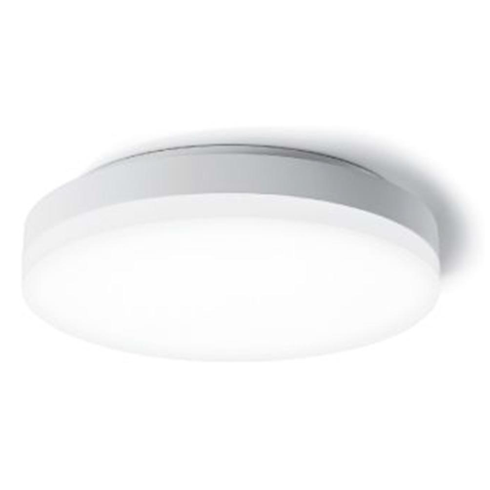 Carve LED Anbauleuchte
