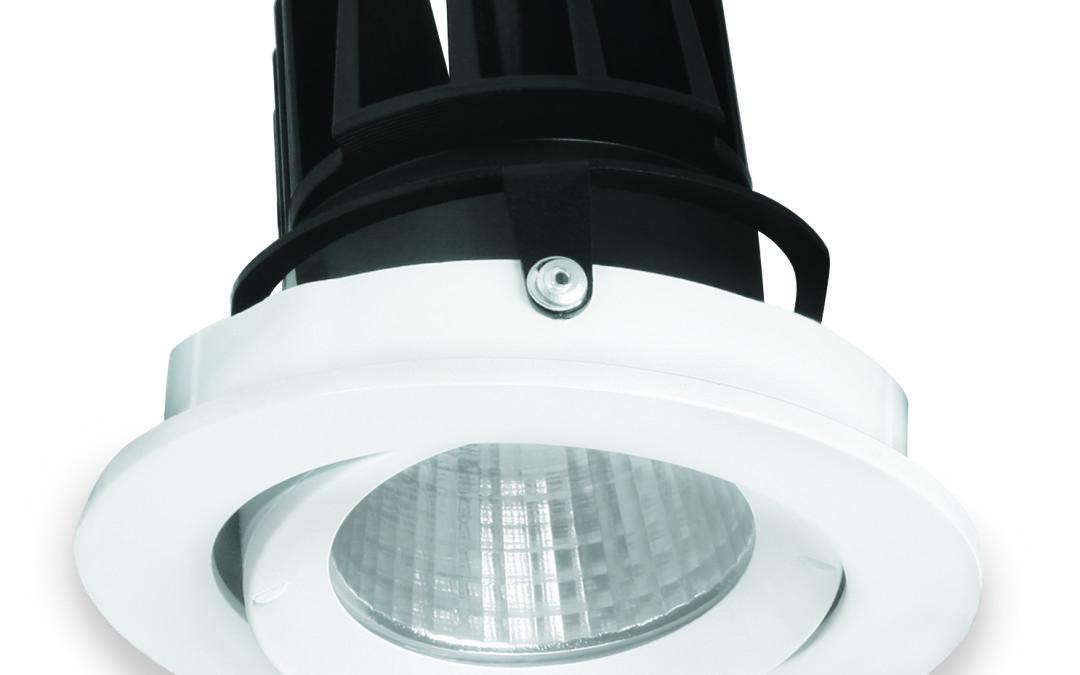 Jany-LED-Downlight-SML