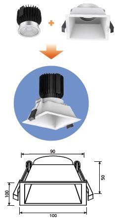 DL170-90-E-led-downlight-lia-sml