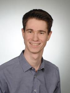 Niklas Brückelmayer