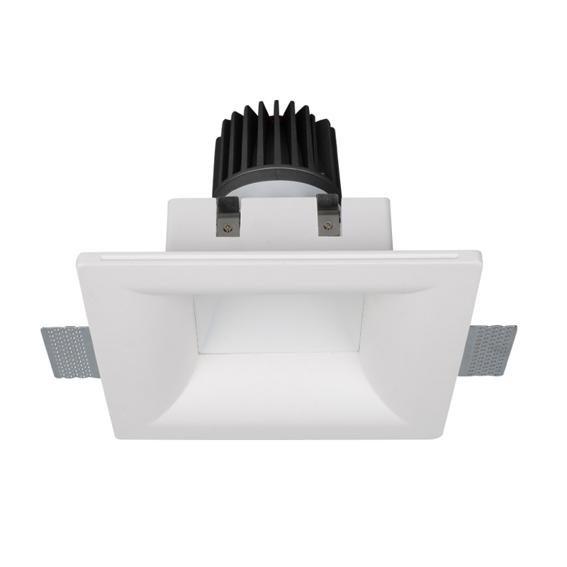 Dip-S GK Gipskarton LED Downlight