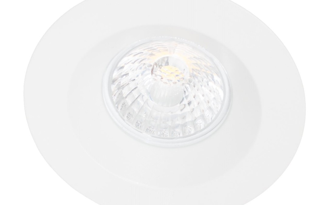 Downlight-IP65-1
