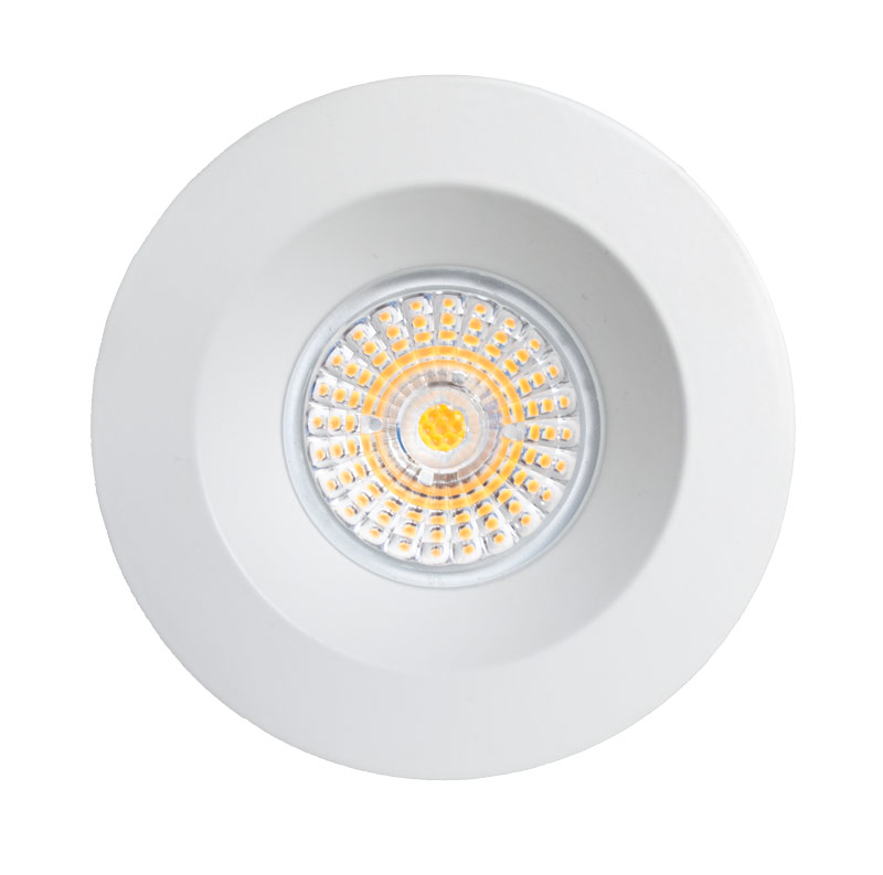 LED Downlight Aqua IP65