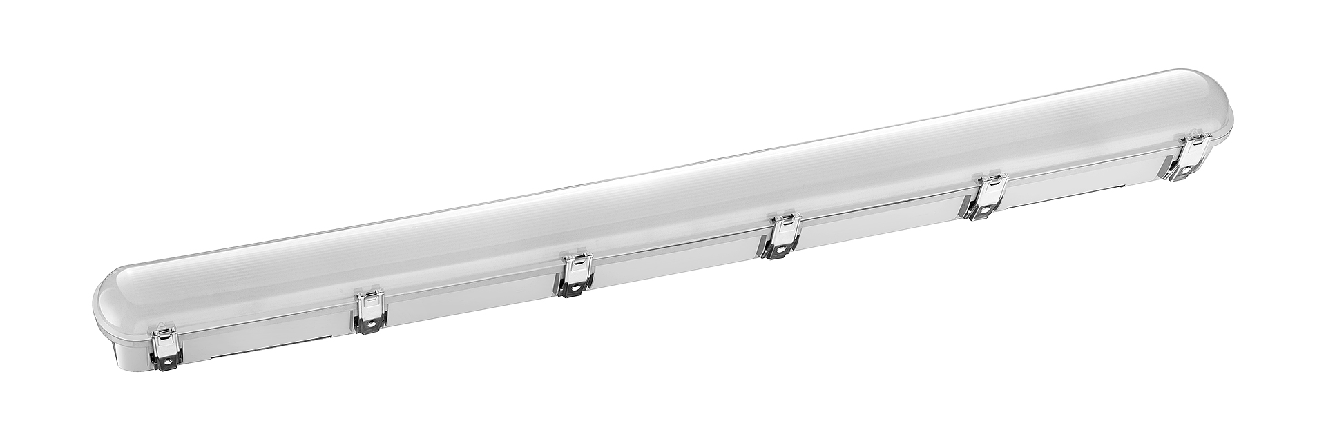 LED Feuchtraumleuchte Easy Eco IP65 1200mm