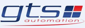 GTS Automation