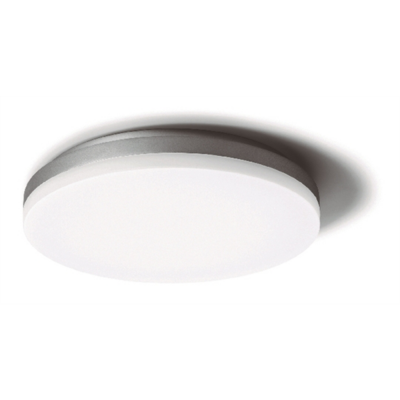 Glori LED Anbauleuchte