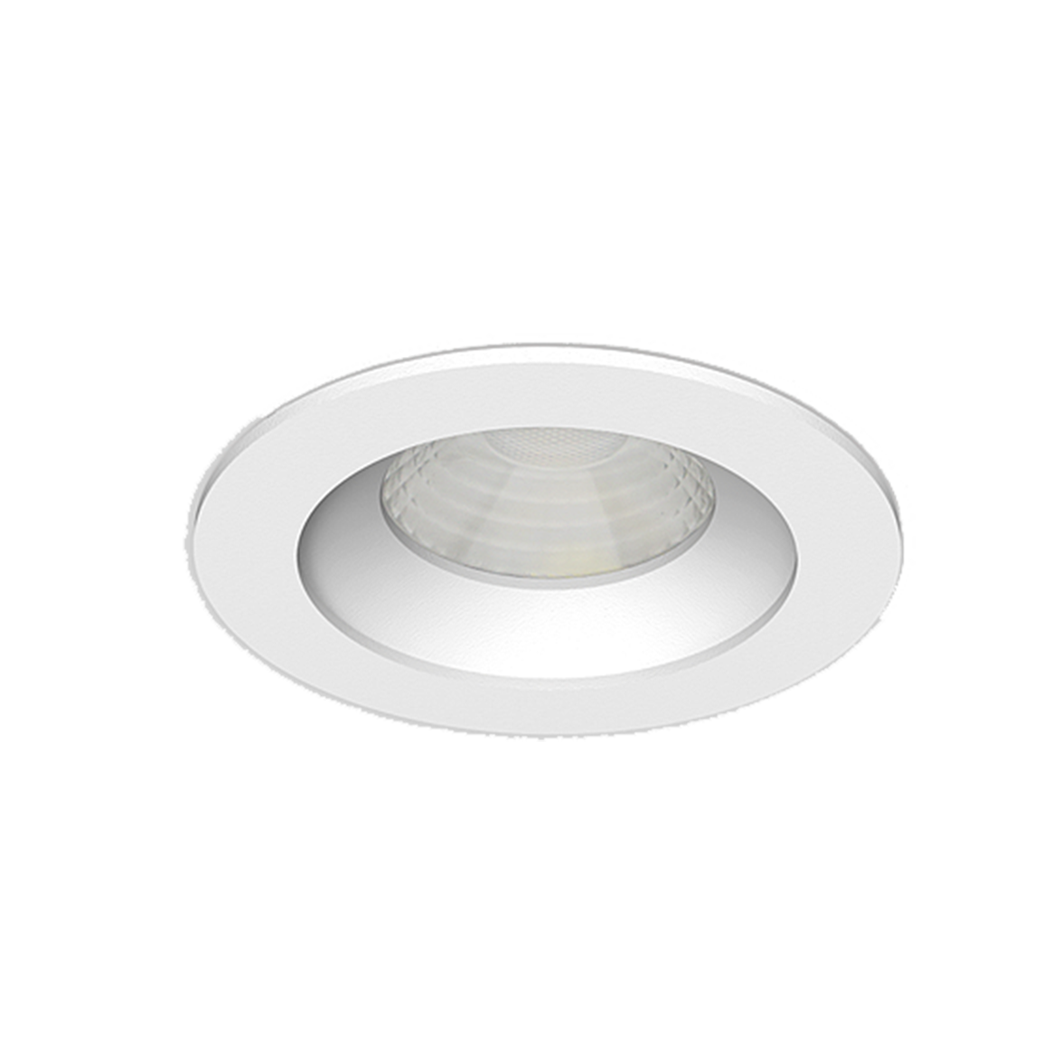 LED Downlight Jaro COB von SML