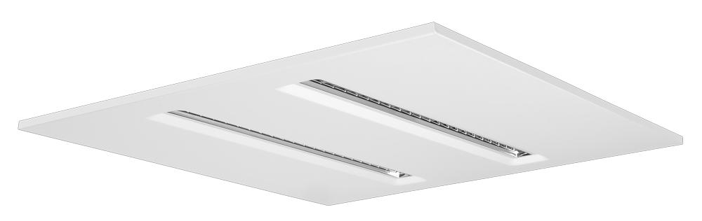 LED Deckeneinbauleuchte Remo Modular M600 M625