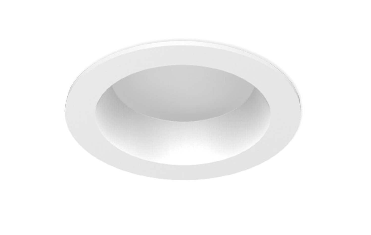 LED Downlight Dive IP54