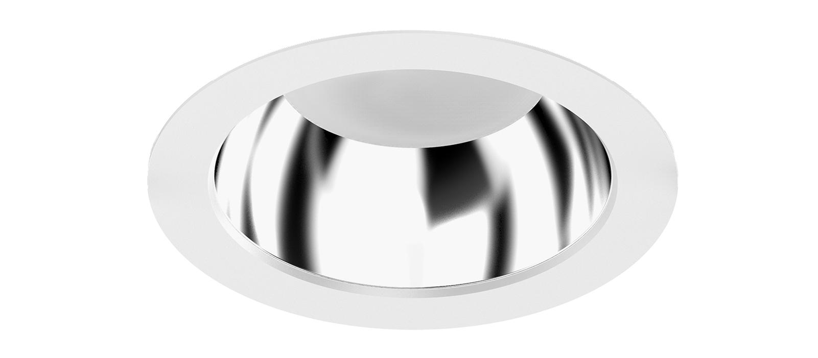 Tunable White LED Downlight Hero smart mit led gmbh