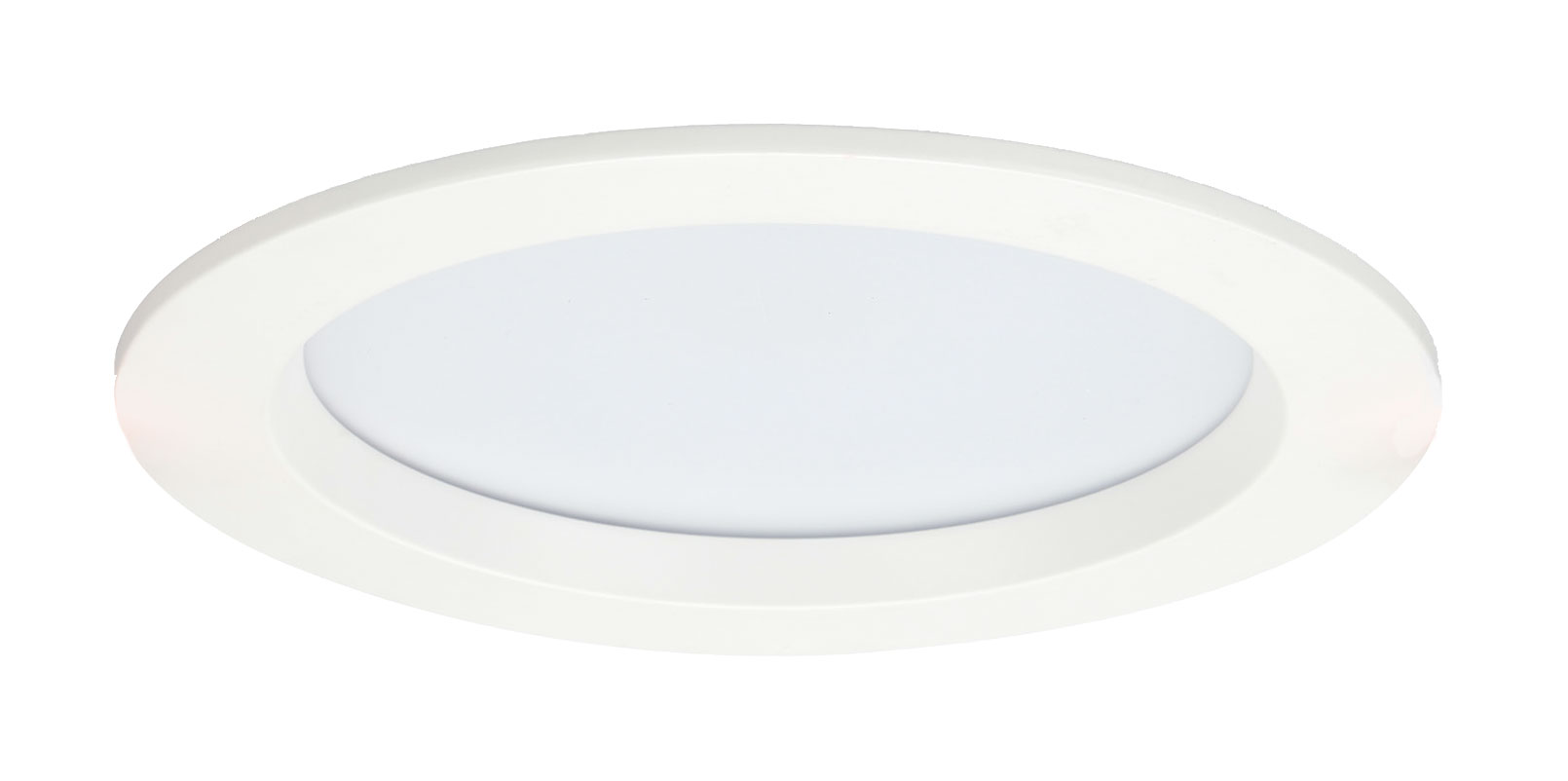 LED Downlight Trop IP65