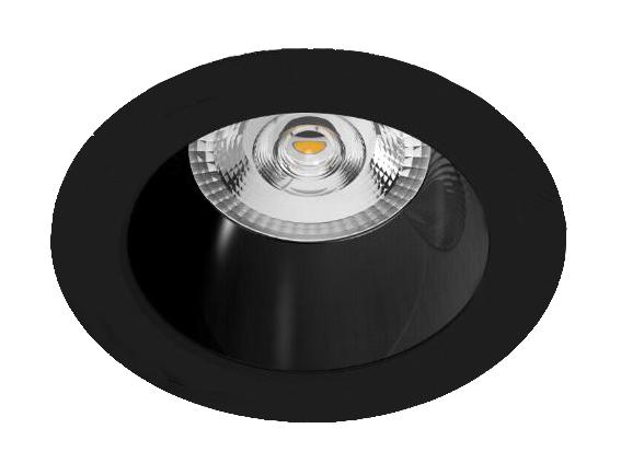 LED Downlight Xela von smart mit led gmbh Farben