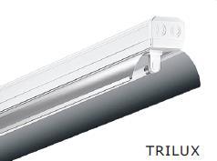 LED-Leuchtenmodul-Unifit-SML-Trilux