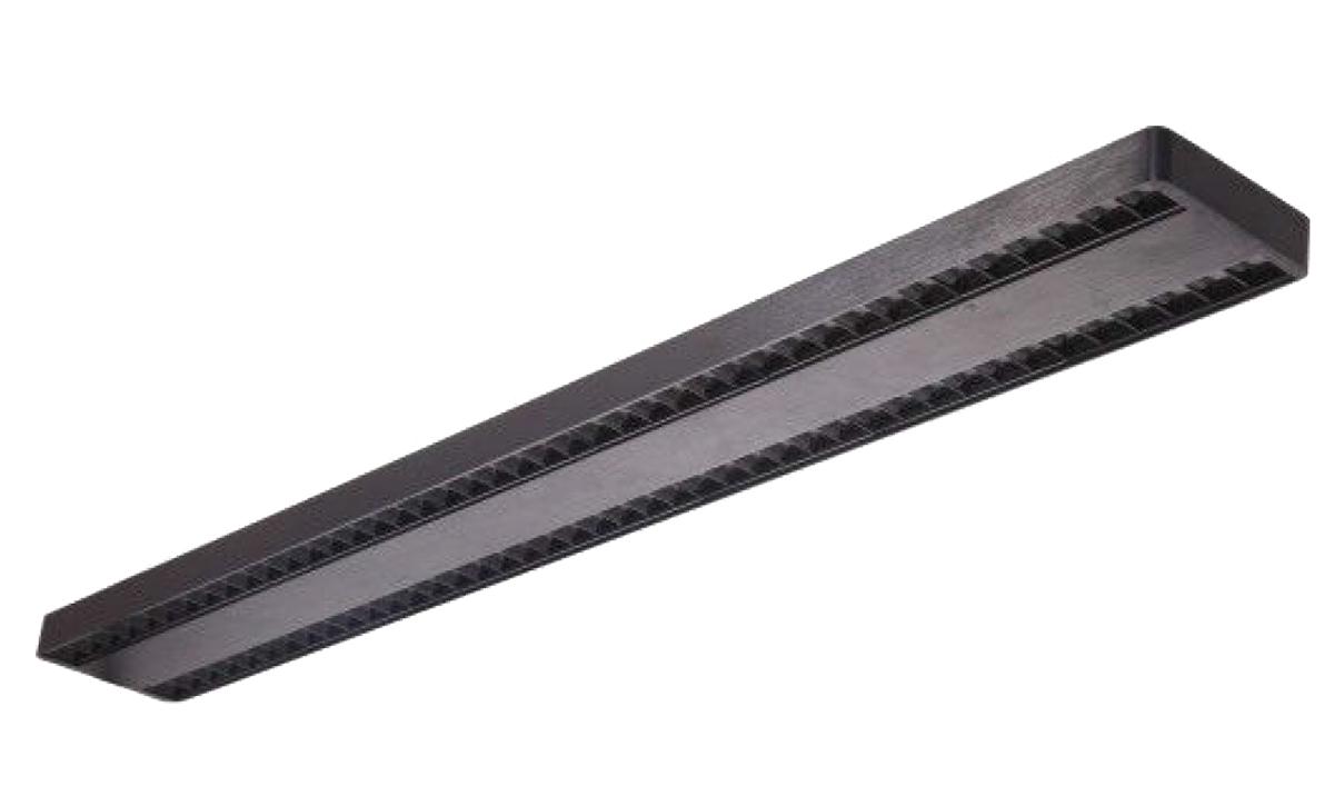 LED-Pendelleuchte-Onyx-direkt-indirekt-schwarz