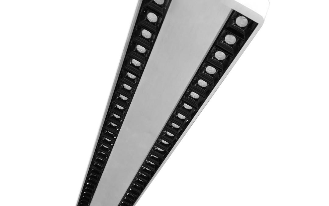 LED-Pendelleuchte-Onyx-direkt-indirekt-silber-2-schlagschatten