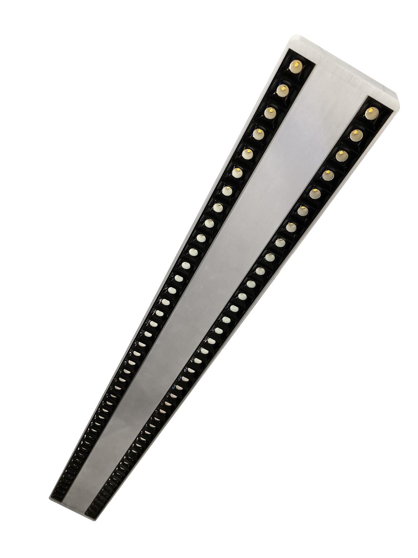 LED-Pendelleuchte-Onyx-direkt-indirekt-silber