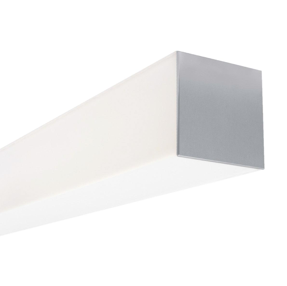 LED Profilleuchte Lin SML Eckprofil