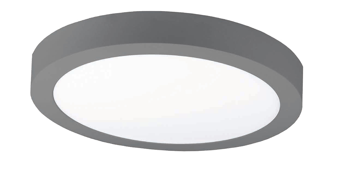 LED-Sol-Surface-Anbauleuchte-Deckenleuchte-grau-SML