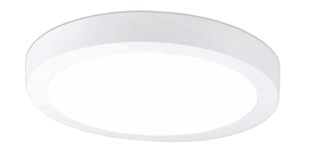 LED-Sol-Surface-Anbauleuchte-Deckenleuchte-weiss-SML