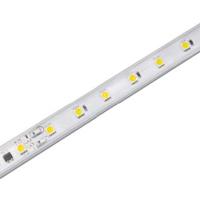 LED Streifen 230V