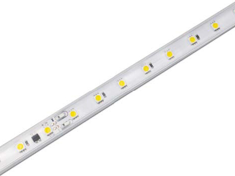 LED Streifen 230V LED Strip 230V