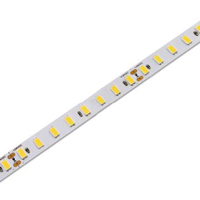 LED Streifen 24V High End 150lm/Watt