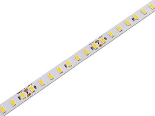 LED Streifen 24V 19W 150lumen pro Watt