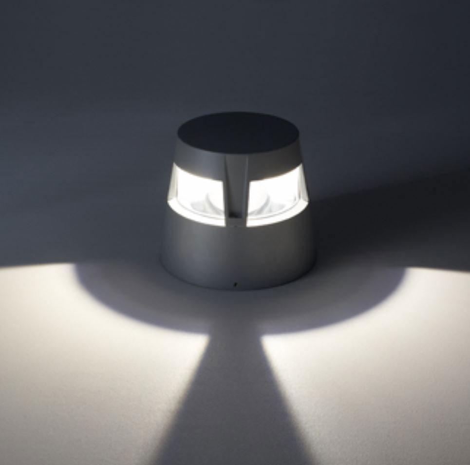 Lighthouse LED Wegleuchte IP67